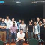 oratoria en uruguay