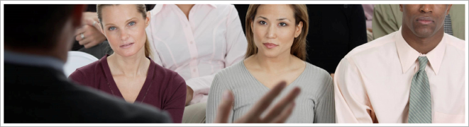 oratoria hablar en publico como hacer una conferencia