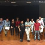 grupo oratoria uruguay