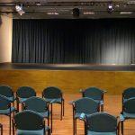 auditorio palabrart