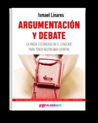 debate linares